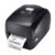 GoDEX RT730i 4″ Thermal Transfer Printer with Colour Display thumbnail