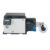 Oki Pro 1050 Label Printer thumbnail